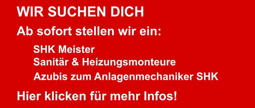 Jobs bei der Haushalter Service GmbH