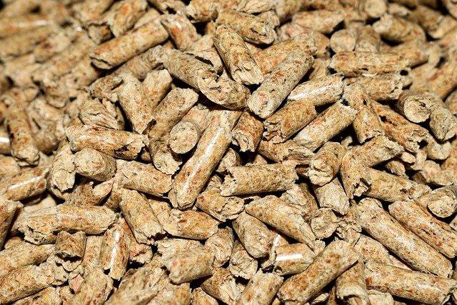 fuer-wen-lohnt-sich-der-umstieg-holz-pellets